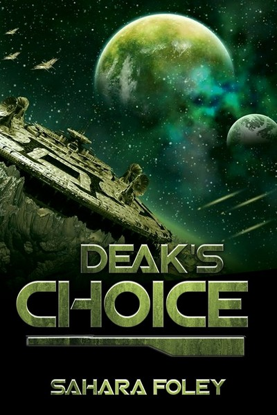 Deak's Choice