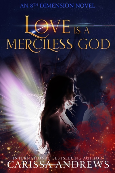 Love is a Merciless God
