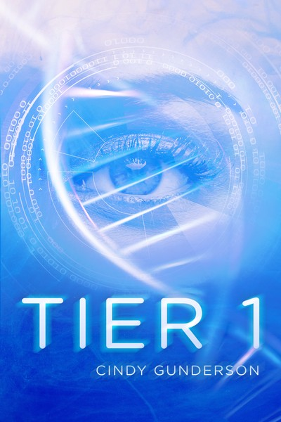 Cover of Tier 1