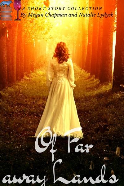 Of Far Away Lands