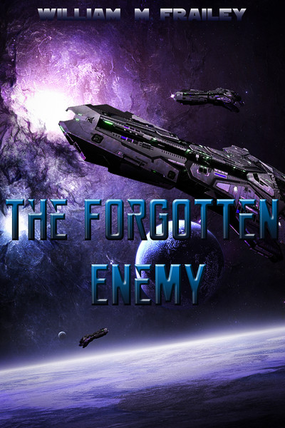 The Forgotten Enemy