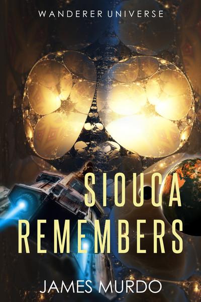 Siouca Remembers