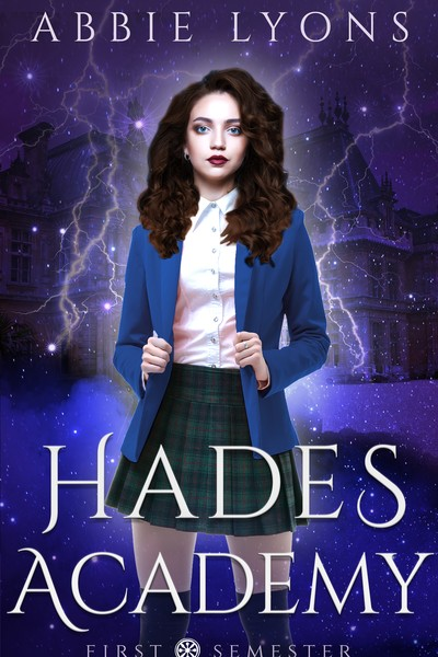 Hades Academy