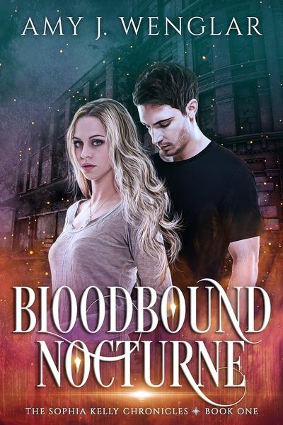 Bloodbound Nocturne
