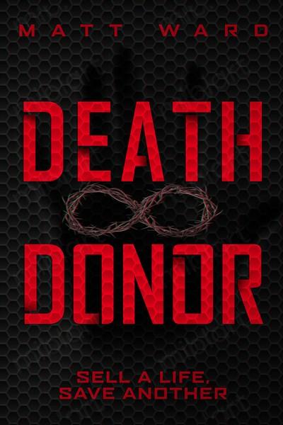 Death Conor