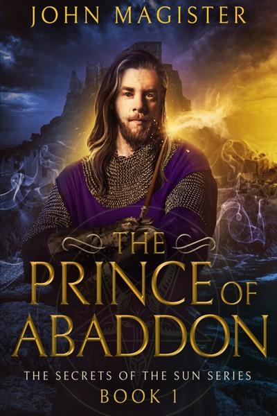 Prince of Abaddon