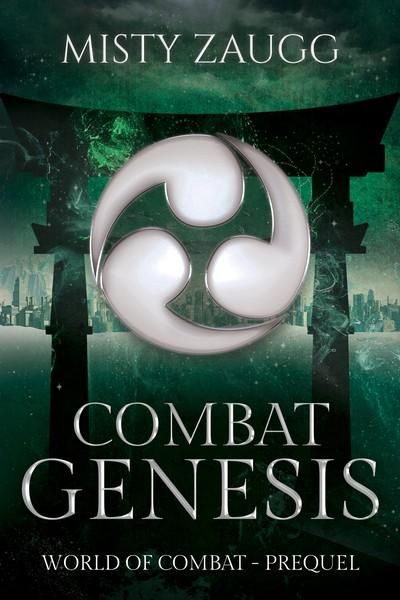 Combat Genesis