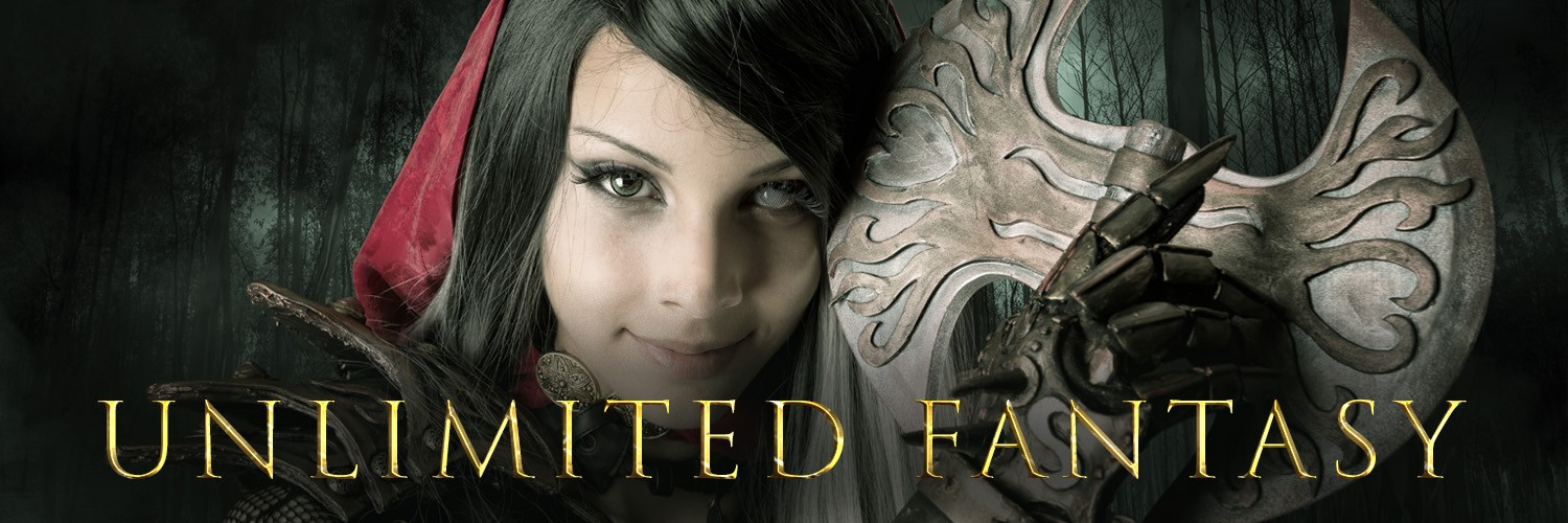 Kindle Unlimited Fantasy