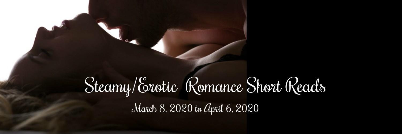 Erotic Reads