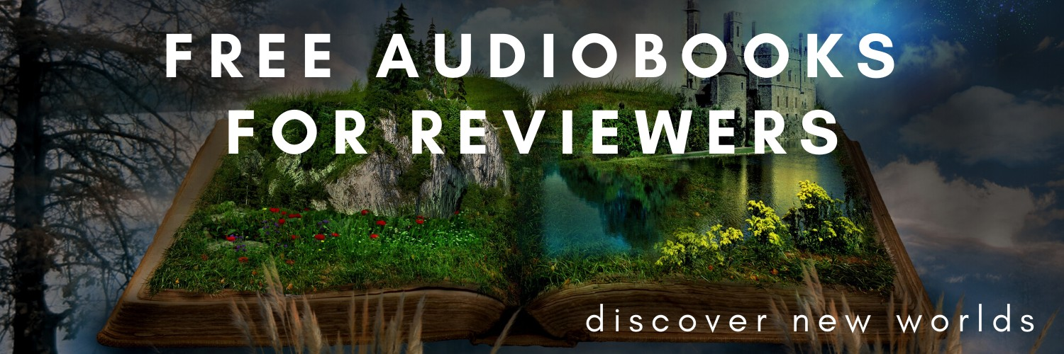 Free Audio Books For Review