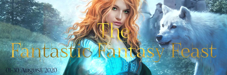 the fantastic fantasy feast