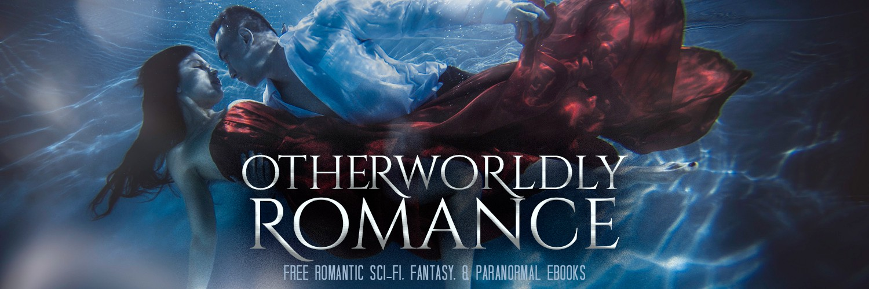 Otherworldy Romance